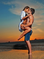 Respark The Romance System