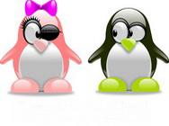 Penguin Method Samantha Sanderson