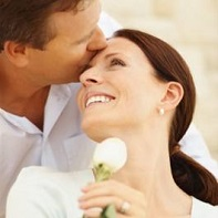 How To Make Him Fall In Love With You Forever