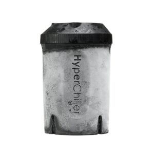 hyperchiller-iced-coffee-maker