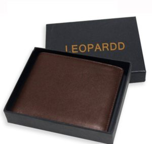 leopardd-rfid-blocking-leather-wallet-1