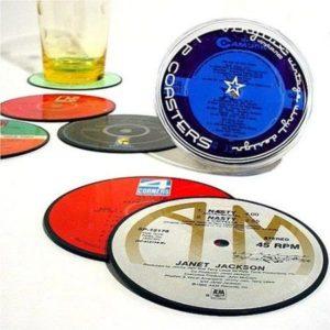 vinylux-vintage-record-coasters